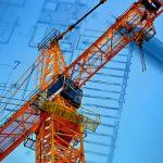 Umocnienie branży budowalnej na świecie