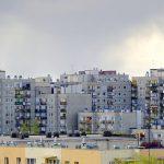 6,5 tysiąca hektarów na Mieszkanie Plus