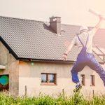 Dlaczego warto zdecydować się na izolację budynku