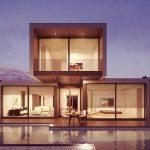 Inteligentne budynki coraz popularniejsze