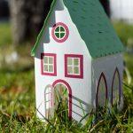 Polacy budują coraz więcej domów