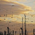 Ponad 66 milionów euro z  Unii dla śląskich kolei