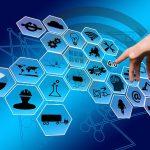 Międzynarodowe Targi Innowacyjnych Rozwiązań Przemysłowych Warsaw Industry Week