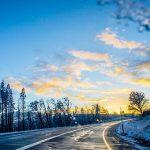 Ponad 430 milionów na utrzymanie dróg zimą