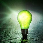 W Polsce zabraknie prądu?