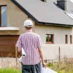 Problemy finansowe branży budowlanej