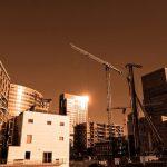 Wzrost cen mieszkań z początkiem roku, przewiduje HomeBroker