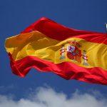 Hiszpania również dopłaci do mieszkań