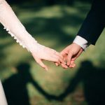 Mieszkanie + po ślubie?