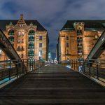 Mosty dla regionów Morawieckiego