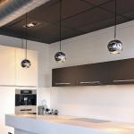 Jaka lampa do kuchni? Zapraszamy na przegląd ofert