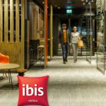 Orbis otworzy we franczyzie nowy hotel – Ibis Styles Kraków Santorini