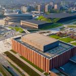 Polska na 4 dni stanie się centrum europejskiego designu