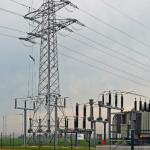 Jak zmniejszyć wydatki na energię elektryczną w biurze?