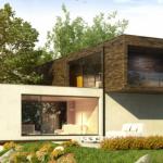 Urządzamy ogród na dachu płaskim – co warto wiedzieć?