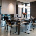 5 trendów w aranżacji luksusowych wnętrz