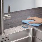 Jak dbać o wyposażenie kuchni, by służyło przez lata?