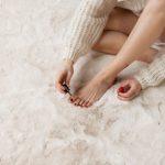 Delikatność i elegancja w najlepszym wydaniu – nowe propozycje dywanów Angelo z