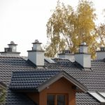 Cieplejszy dom – czyli jak przygotować się na sezon jesienno-zimowy ?