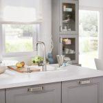 Jak wyczyścić zlewozmywak ceramiczny?