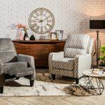 Przestrzeń seniora – jak stworzyć wnętrze przyjazne dla starszej osoby?